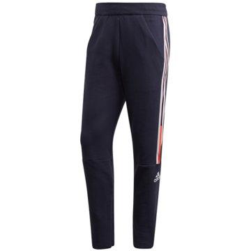 adidas TrainingshosenZ.N.E. 3-Stripes Pant -