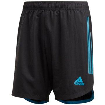 adidas FußballshortsCondivo 20 Shorts - FI4576 -