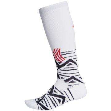 adidas KniestrümpfeAlphaskin Graphic Cushioned Socks - FI9349 -