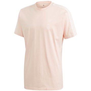 adidas Fan-T-ShirtsGermany Seasonal Special Tee - FL2768 -