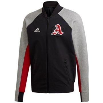 adidas TrainingsjackenVRCT Jacket -