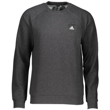 adidas SweatshirtsMust Haves Stadium Crew -