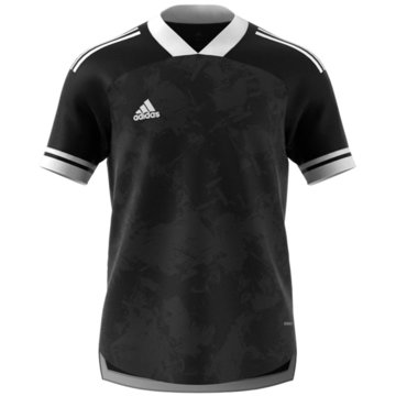 adidas Fußballtrikots -