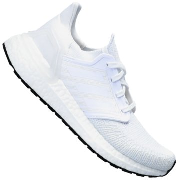 adidas RunningULTRABOOST 20 W weiß