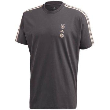 adidas Fan-T-ShirtsDFB SSP TEE - FI1471 -