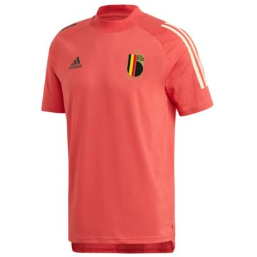 adidas Fan-T-ShirtsRBFA TEE - FI5413 -