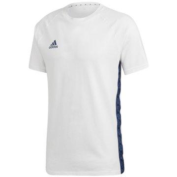 adidas Fan-T-Shirts -