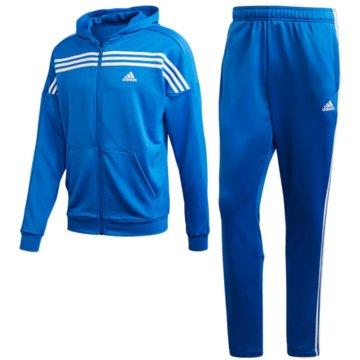adidas Trainingsanzüge -