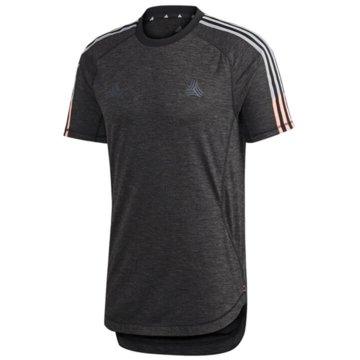 adidas FußballtrikotsTAN Tech Tee - FS7181 -