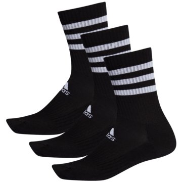 adidas Hohe Socken3S CSH CRW3P - DZ9347 -