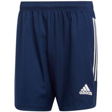 adidas FußballshortsCondivo 20 Shorts - FI4573 -