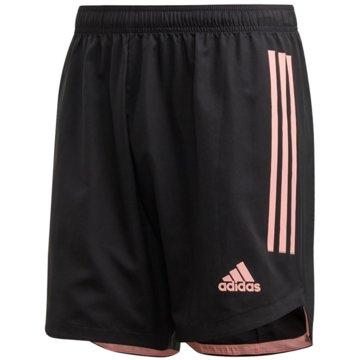 adidas FußballshortsCondivo 20 Shorts - FI4580 -