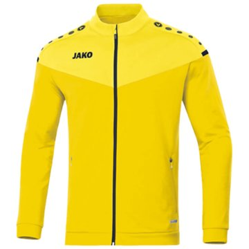 Jako TrainingsanzügePOLYESTERJACKE CHAMP 2.0 - 9320 3 -