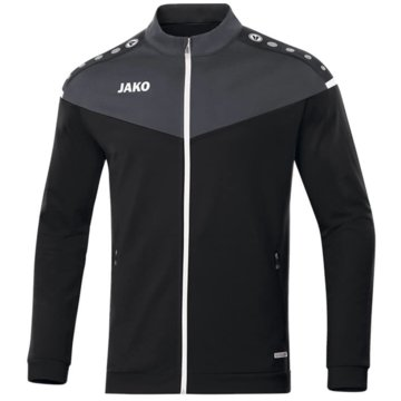 Jako TrainingsanzügePOLYESTERJACKE CHAMP 2.0 - 9320 8 -