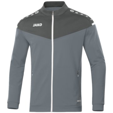 Jako TrainingsanzügePOLYESTERJACKE CHAMP 2.0 - 9320 40 -