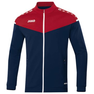 Jako TrainingsanzügePOLYESTERJACKE CHAMP 2.0 - 9320 91 -