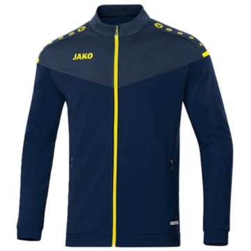 Jako TrainingsanzügePOLYESTERJACKE CHAMP 2.0 - 9320 93 -