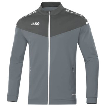 Jako TrainingsanzügePOLYESTERJACKE CHAMP 2.0 - 9320K 40 -