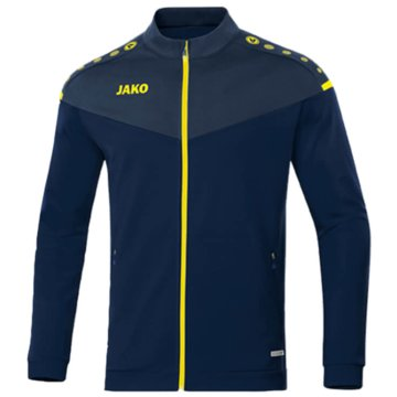 Jako TrainingsanzügePOLYESTERJACKE CHAMP 2.0 - 9320K 93 -