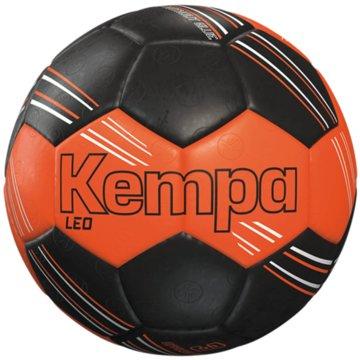 Kempa HandbälleLEO - 2001892 1 -
