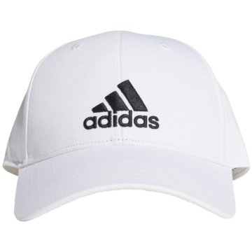 adidas CapsBBALL CAP COT - FK0890 -