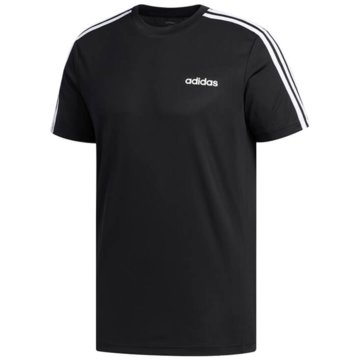 adidas T-ShirtsDesign2Move 3-Stripes Tee -