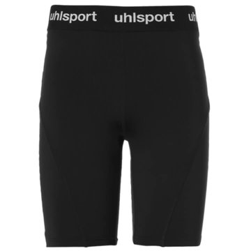 Uhlsport LangarmshirtDISTINCTION PRO TIGHTS - 1002207K 1 -