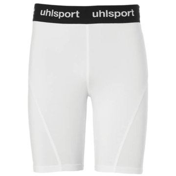 Uhlsport LangarmshirtDISTINCTION PRO TIGHTS - 1002207K 2 -
