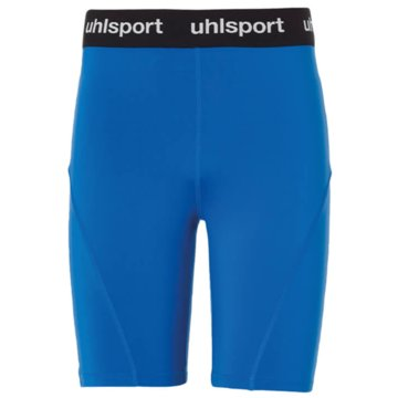 Uhlsport LangarmshirtDISTINCTION PRO TIGHTS - 1002207K 3 -