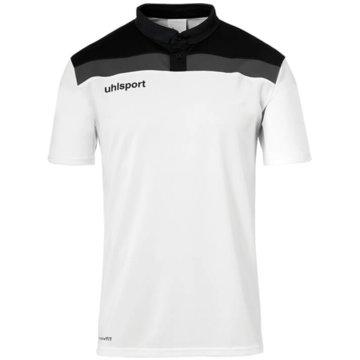 Uhlsport PoloshirtsOffence 23 Polo Shirt -