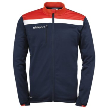 Uhlsport TrainingsanzügeOFFENSE 23 POLY JACKE - 1005198 10 -