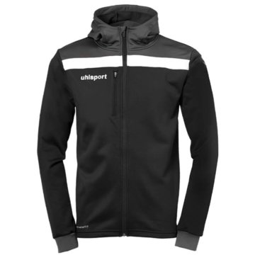 Uhlsport PräsentationsanzügeOFFENSE 23 MULTI JACKET - 1005199 1 -
