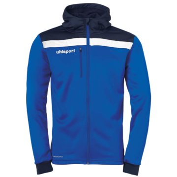 Uhlsport PräsentationsanzügeOFFENSE 23 MULTI JACKET - 1005199 3 -