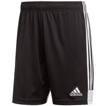 adidas FußballshortsTastigo 19 Shorts - DP3175 -