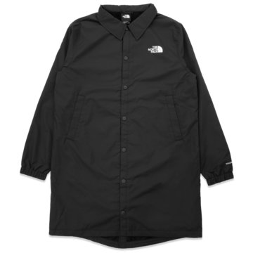 The North Face Funktionsjacken -