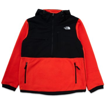 The North Face Sweatjacken -