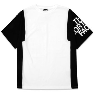 The North Face T-Shirts -