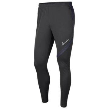 Nike TrainingshosenNike Dri-FIT Academy - BV6920-068 -