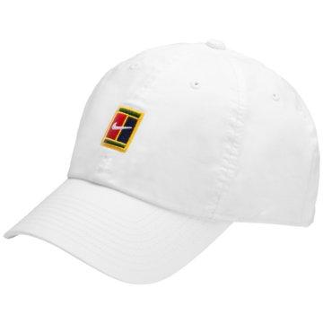 Nike CapsU NK H86 CAP COURT LOGO - 852184 -