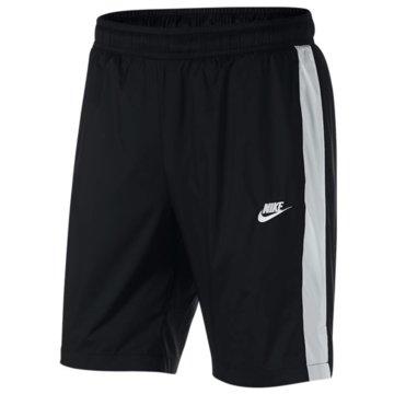 Nike kurze SporthosenNike Sportswear - 927994-011 -