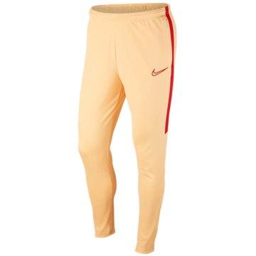 Nike TrainingshosenDRI-FIT ACADEMY - AJ9729-884 -