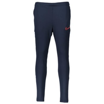 Nike TrainingshosenNike Dri-FIT Academy Big Kids' Soccer Pants - AO0745-453 blau