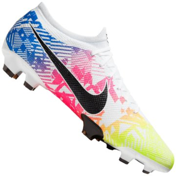 Nike Nocken-SohleNike Mercurial Vapor 13 Pro Neymar Jr. FG Firm-Ground Soccer Cleat - AT7904-104 bunt