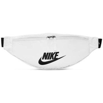 Nike BauchtaschenSPORTSWEAR HERITAGE - BA5750-100 -