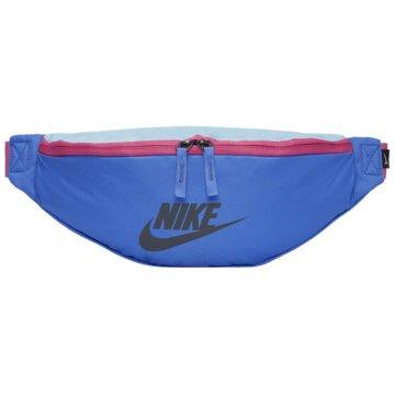 Nike BauchtaschenNike Sportswear Heritage Hip Pack - BA5750-500 -