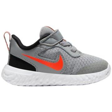 Nike Sneaker LowNike Revolution 5 Baby/Toddler Shoe - BQ5673-007 -