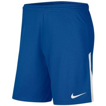 Nike FußballshortsNike Dri-FIT - BV6852-477 -