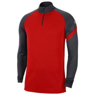 Nike FußballtrikotsNike Dri-FIT Academy - BV6916-657 -