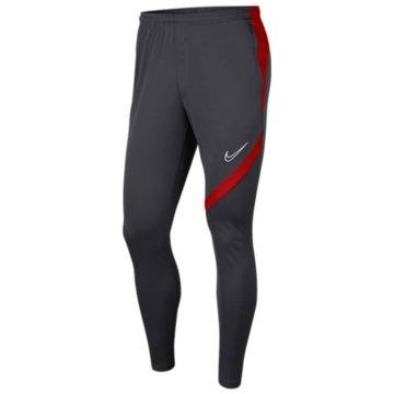 Nike TrainingshosenNike Dri-FIT Academy - BV6920-062 -