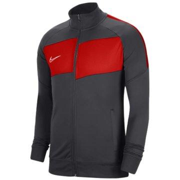 Nike TrainingsjackenNike Dri-FIT Academy Pro - BV6948-062 grau
